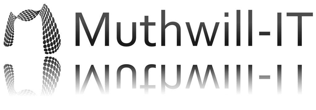 Muthwill-IT